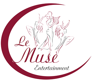 Le Muse Entertainment ®